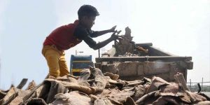 Child Labour 2