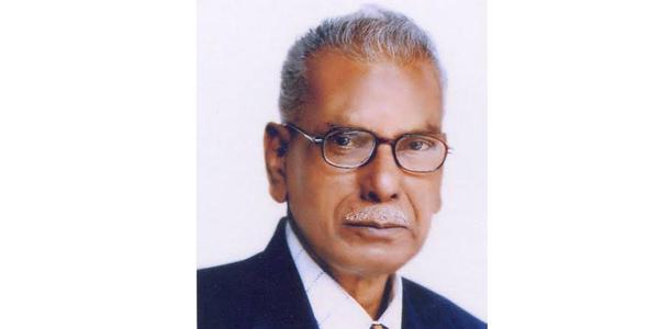 স্মরনে হাবিবুর রহমান মিলন