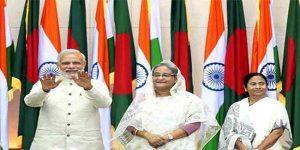 India-bd