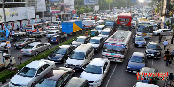 Traffic-Jam-in-dhaka-1-600x300-newsnextbd
