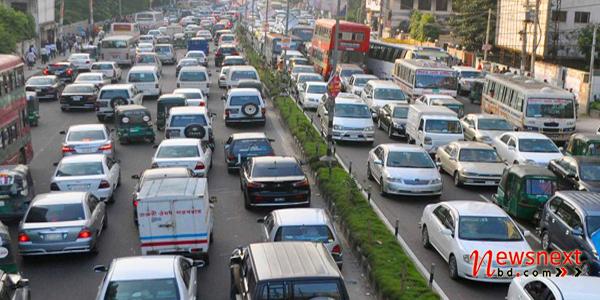 Traffic-Jam-in-dhaka-2-600x300-newsnextbd