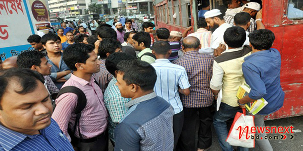 Traffic-Jam-in-dhaka-3-600x300-newsnextbd