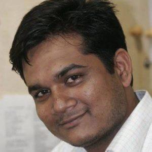 Zobaidur Rahman Soeb