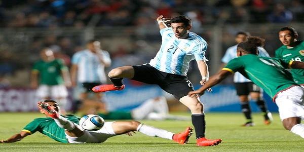 argentina-vence-a-bolivia-antes-de-la-copa-américa