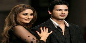 kareena-shahid newsnextbd