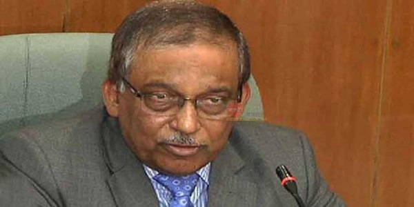 গুলশান হামলার গোয়েন্দা তথ্য ছিল: স্বরাষ্ট্রমন্ত্রী