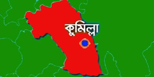 কুমিল্লার ৪ উপজেলায় নির্বাচন শনিবার