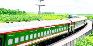 rail_