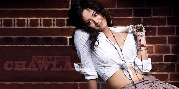 surveen-chawla-8a