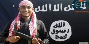 160702173341_bangladesh_is_attacker_640x360_facebook_nocredit