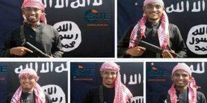 gulshan_terrorist_newsnextbd