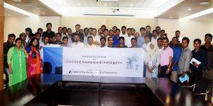 CCA Foundation-workshop-Photo