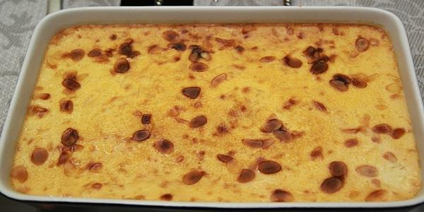 Eid-Recipe-Jorda-Samai-03