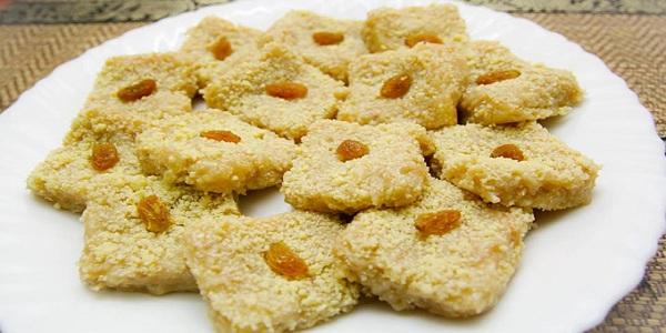 Eid-Recipe-Jorda-Samai-04