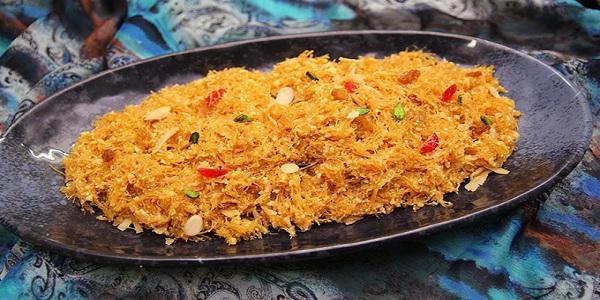 Eid-Recipe-Jorda-Samai-05