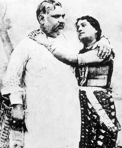 Girishchandra