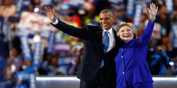Hilary-Obama 2