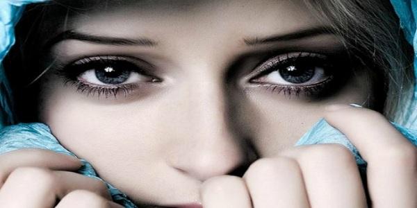 beautiful_eyes-680x450