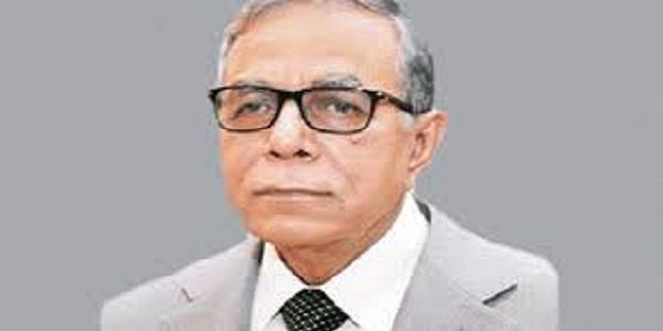 সম্প্রীতির অনুপম দৃষ্টান্ত বাংলাদেশ : রাষ্ট্রপতি
