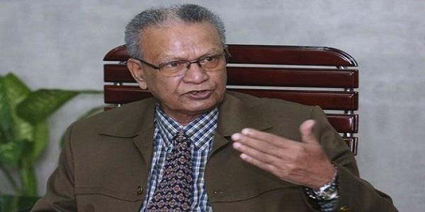 'জঙ্গি হামলা জনশক্তি রফতানিতে প্রভাব ফেলবে না'
