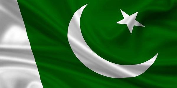গুলশান হামলায় আইএসআই জড়িত নয়: পাকিস্তান