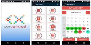 track-your-child-by-evoschool-apps-