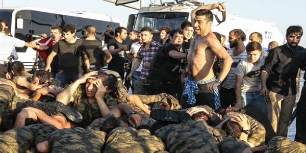turkey coup  failed 4