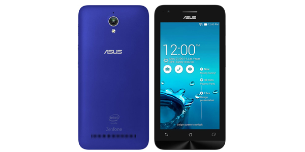 1-asus-zc451cg-by-newsnextbd