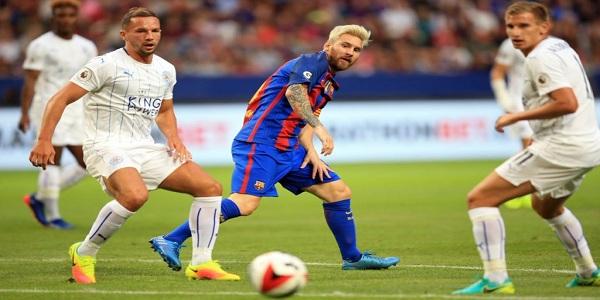 Leo-Messi-1024x647