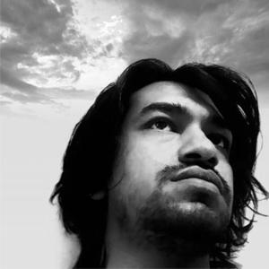 Saiful Islam Sourav