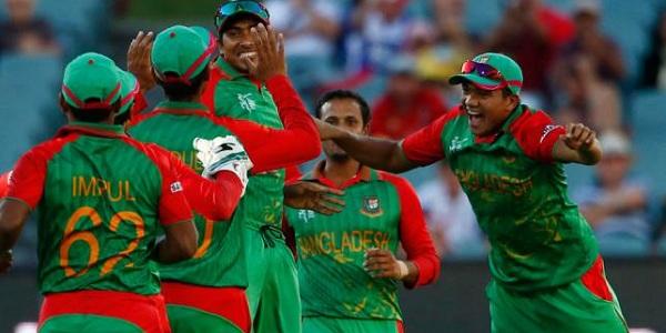 inglend vs bangladesh 3