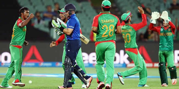 inglend vs bangladesh 4
