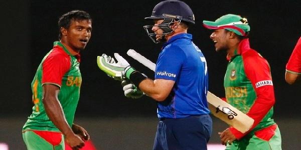 inglend vs bangladesh