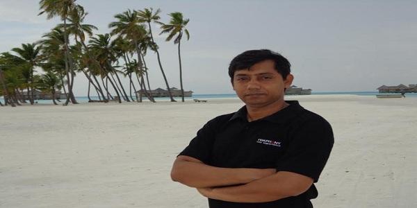 maldip 1