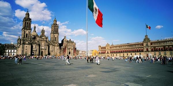 mexico-city-18