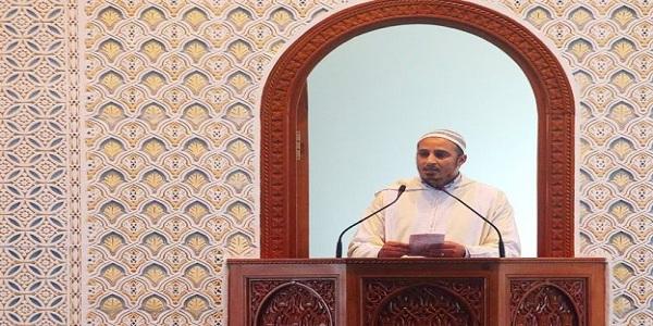 mosque 1 0