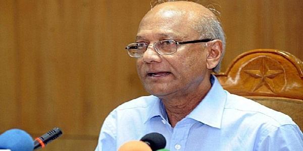 'বাংলাদেশে জঙ্গিবাদ স্থায়ী ভিত্তি গড়তে পারবে না'