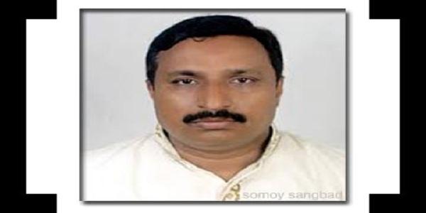 নিজাম হাজারীর এমপি পদের বৈধতা প্রশ্নে রায় বুধবার