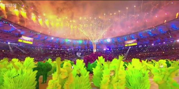 olimpic 1