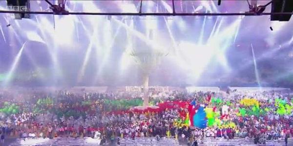 olimpic 2