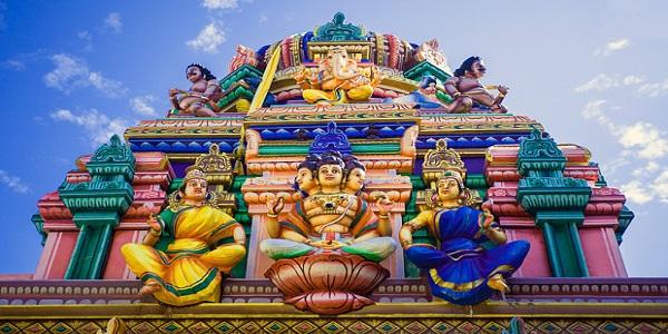 sri-lanka-temple_3505889b