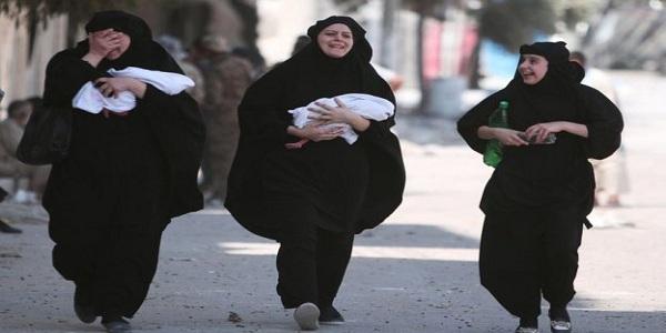 syria 2 0