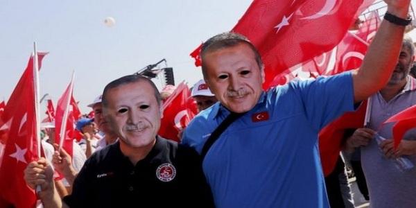 turky 1 0