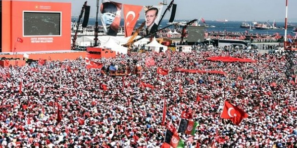 turky 2 0