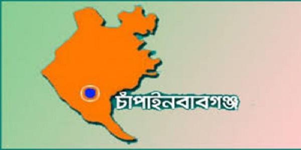 চাঁপাইনবাবগঞ্জে দোকানে ট্রাক, নিহত ২