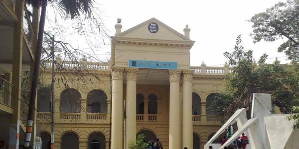 জবি'র নতুন ক্যাম্পাস কেরানীগঞ্জে, মন্ত্রিসভায় সিদ্ধান্ত