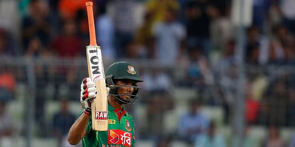 mahmud-ullah-bangladesh-cricket