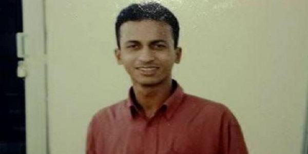 বাবু হত্যা: ৬ জনকে খুঁজছে পুলিশ