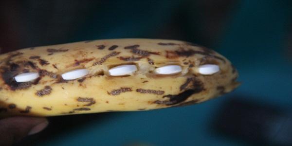 banana-cow-1