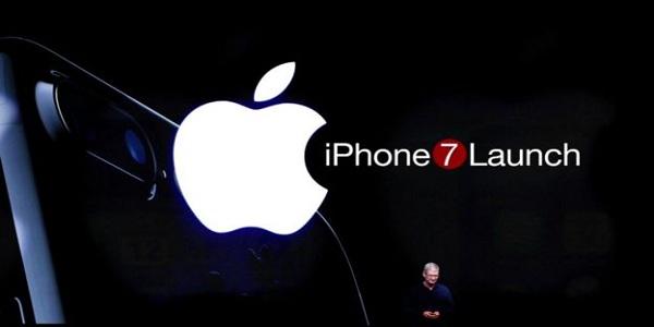 _iphone-1